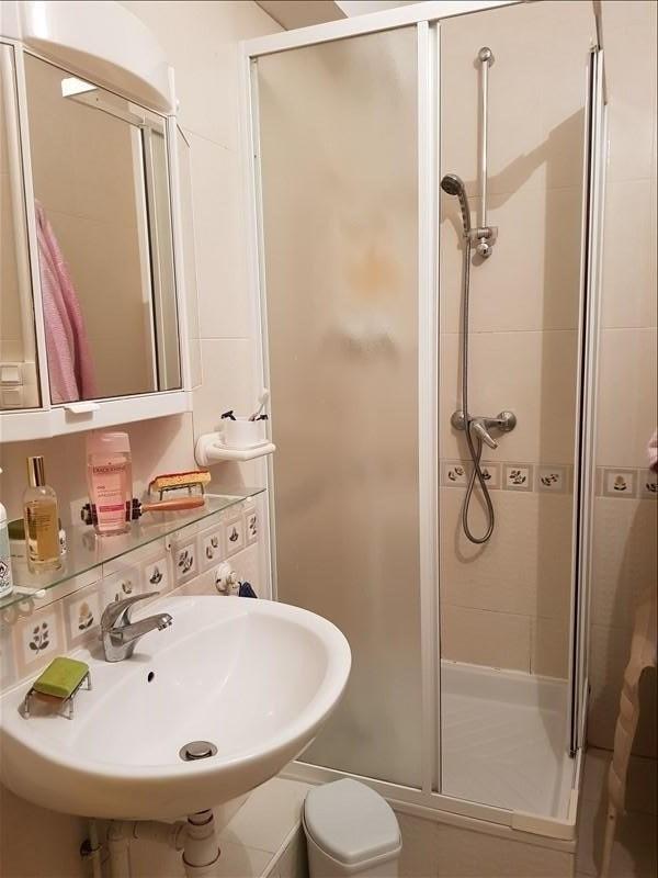 Sale apartment St jean pied de port 77000€ - Picture 7
