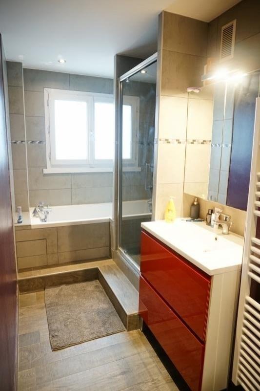 Vente appartement Caen 149000€ - Photo 4