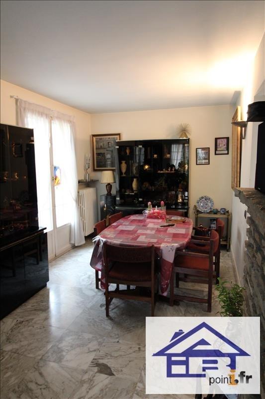 Sale house / villa Etang la ville 885000€ - Picture 8