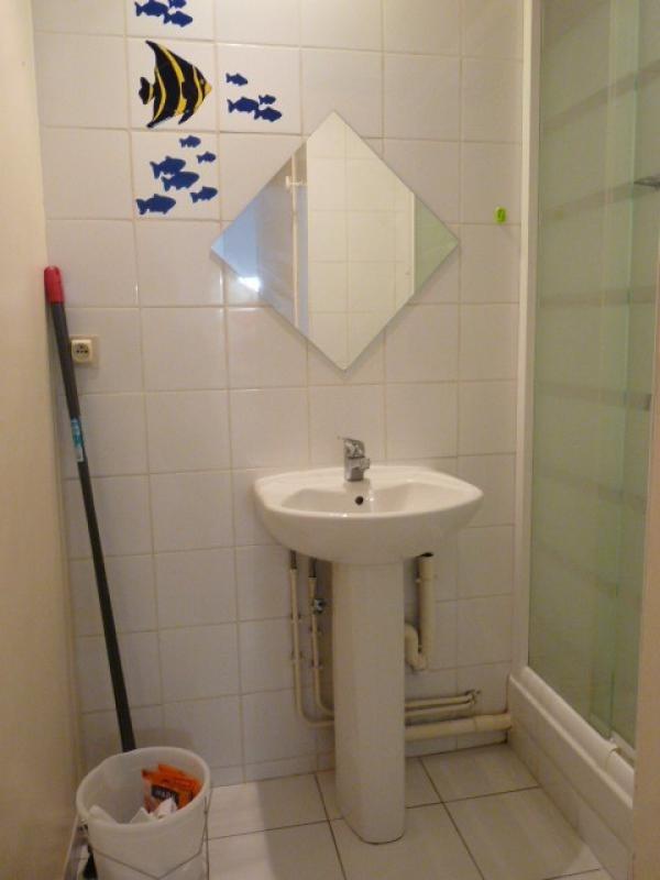 Location appartement Aix en provence 595€ CC - Photo 8