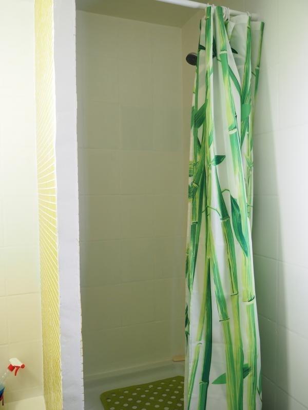 Producto de inversión  apartamento Cergy 212500€ - Fotografía 7