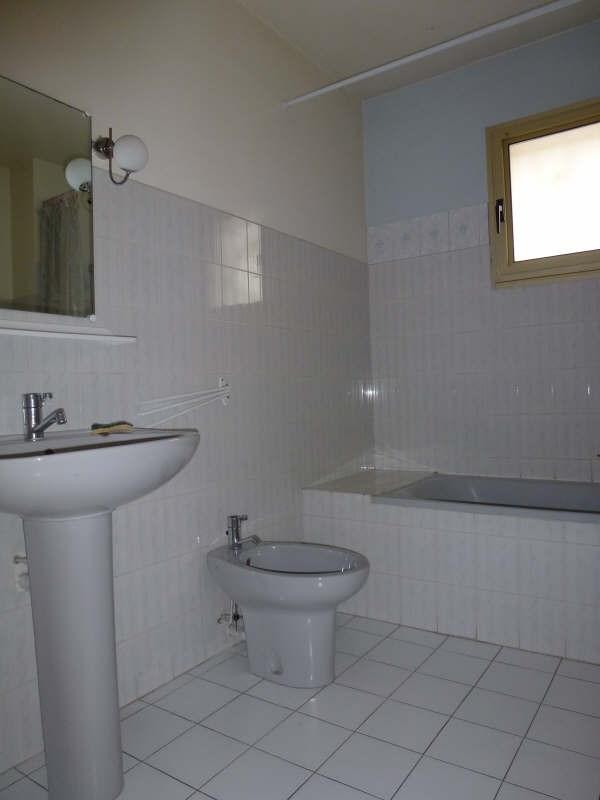 Location appartement Toulouse 530€ CC - Photo 9