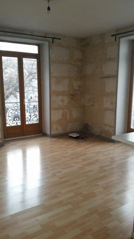 Deluxe sale apartment Montpellier 200000€ - Picture 7