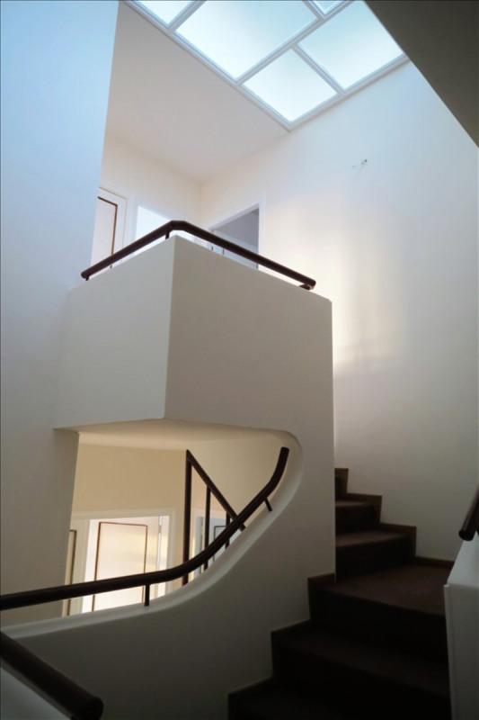 Sale house / villa Epinay sur orge 670000€ - Picture 8