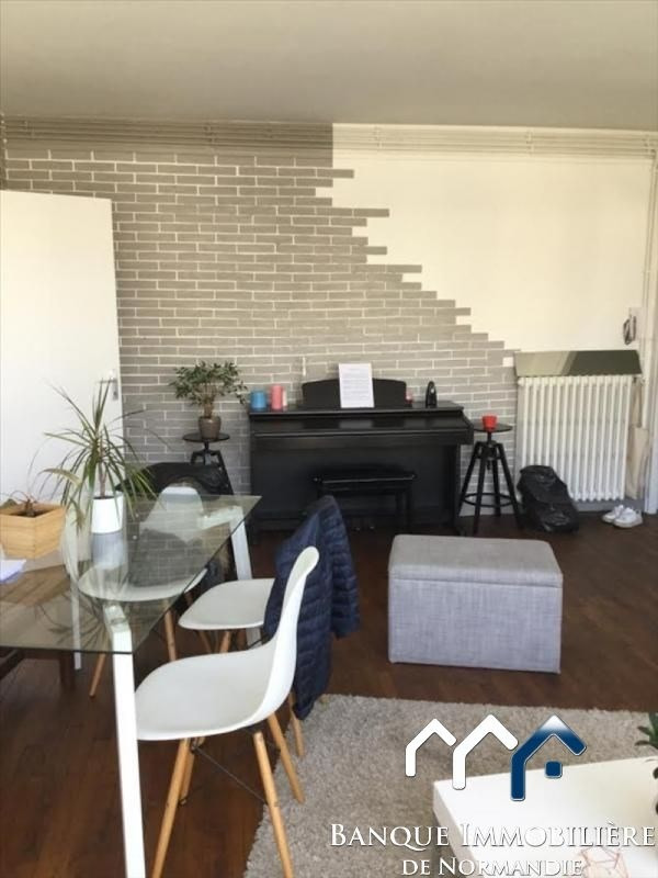 Vente appartement Caen 185 000€ - Photo 5