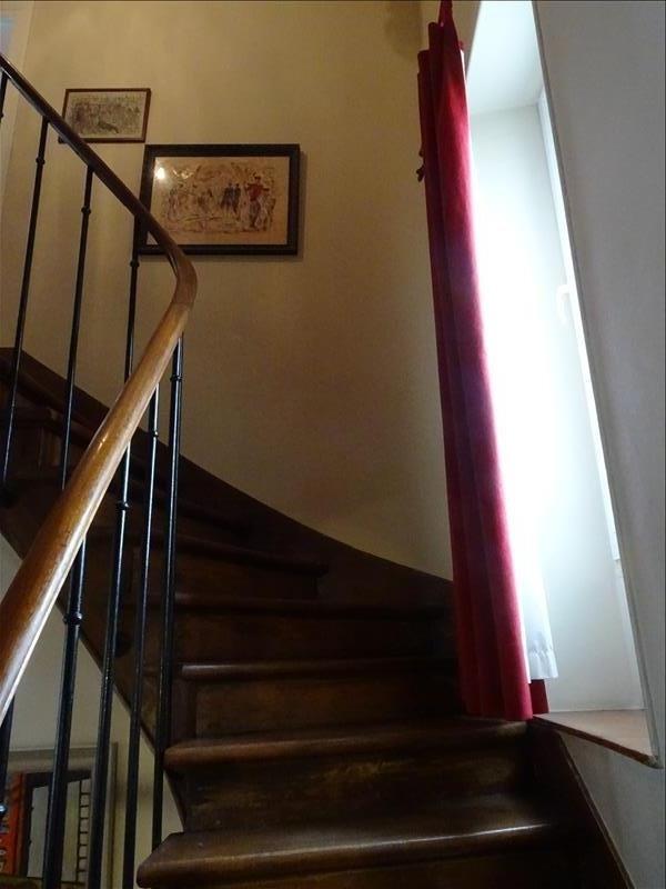 Vente maison / villa Champlan 385000€ - Photo 4