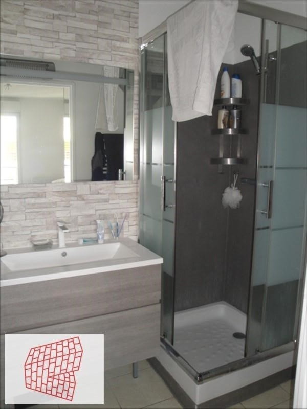 Sale apartment Colombes 410000€ - Picture 4