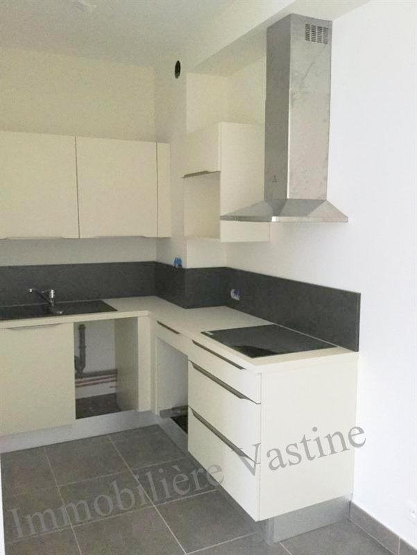 Location appartement Vineuil st firmin 790€ CC - Photo 2