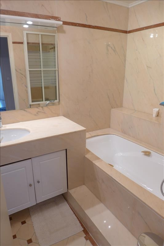 Vente appartement Garches 785 000€ - Photo 9