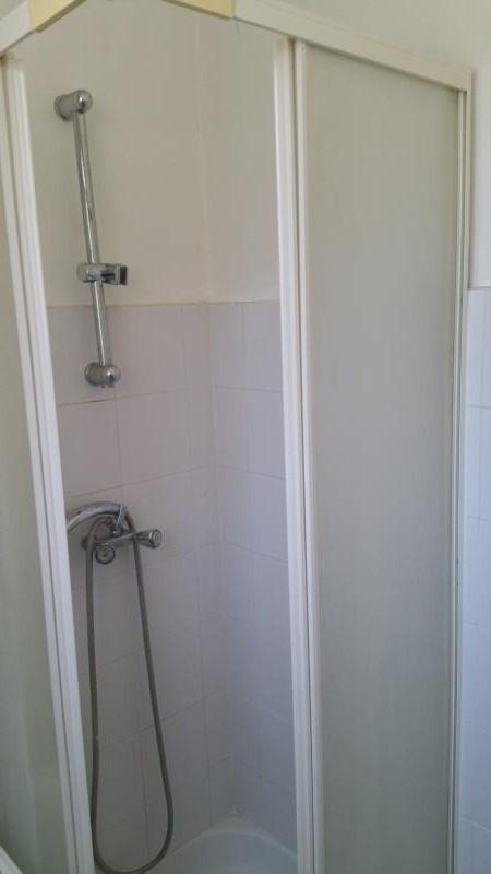 Vente appartement Toulon 91000€ - Photo 4