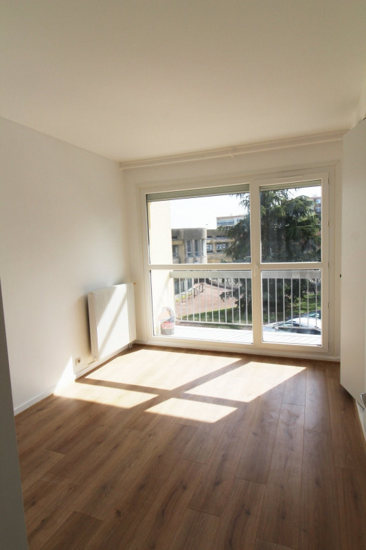 Location appartement Maurepas 821€ CC - Photo 4