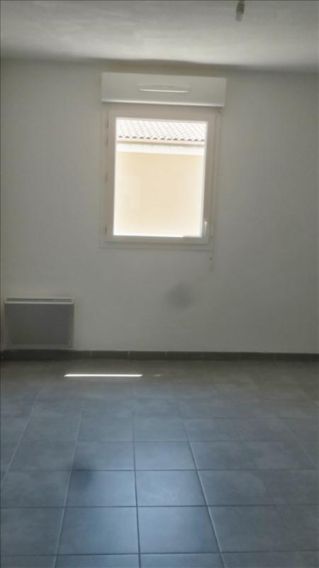 Location appartement Salon de provence 600€ CC - Photo 5