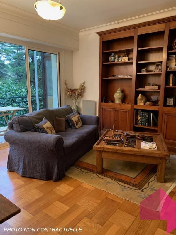 Vente maison / villa Revel 260000€ - Photo 2