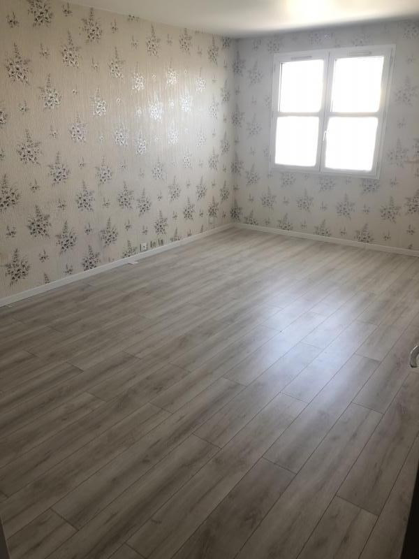 Sale apartment Courcouronnes 110000€ - Picture 8
