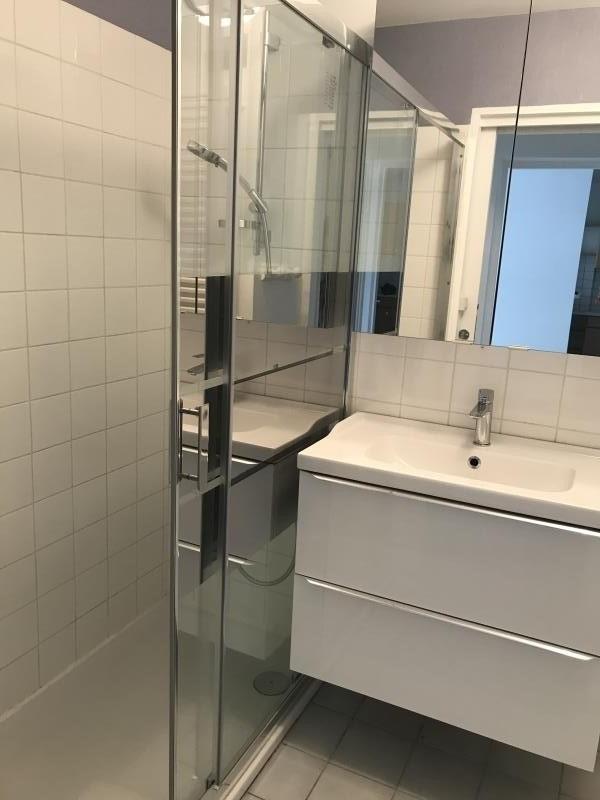 Location appartement Niort 515€ CC - Photo 6