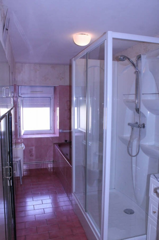 Venta  casa Oisseau le petit 127000€ - Fotografía 2