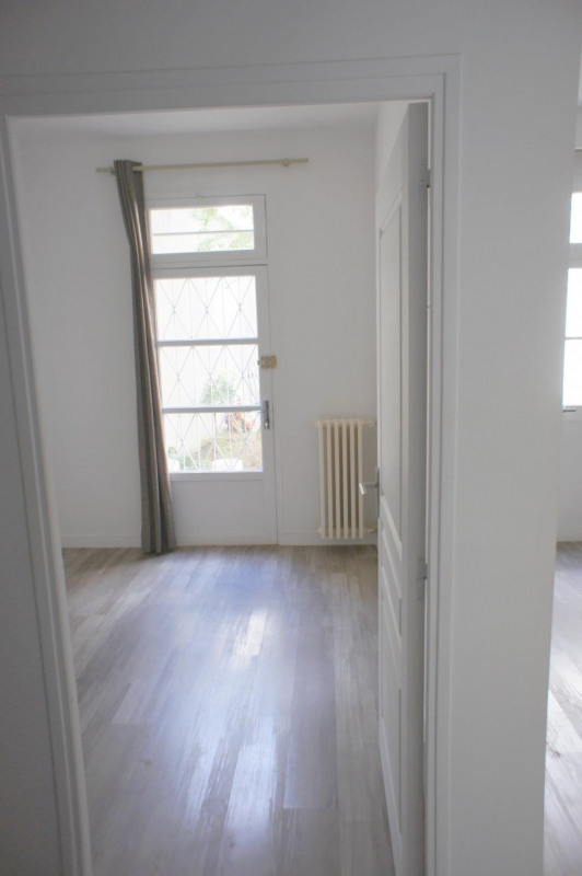 Location boutique Levallois-perret 2 300€ HT/HC - Photo 24