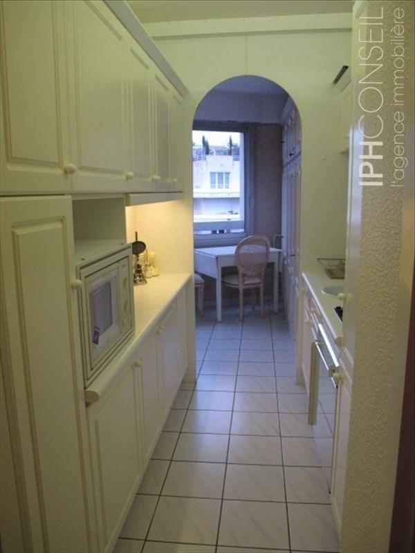 Rental apartment Neuilly sur seine 960€ CC - Picture 2