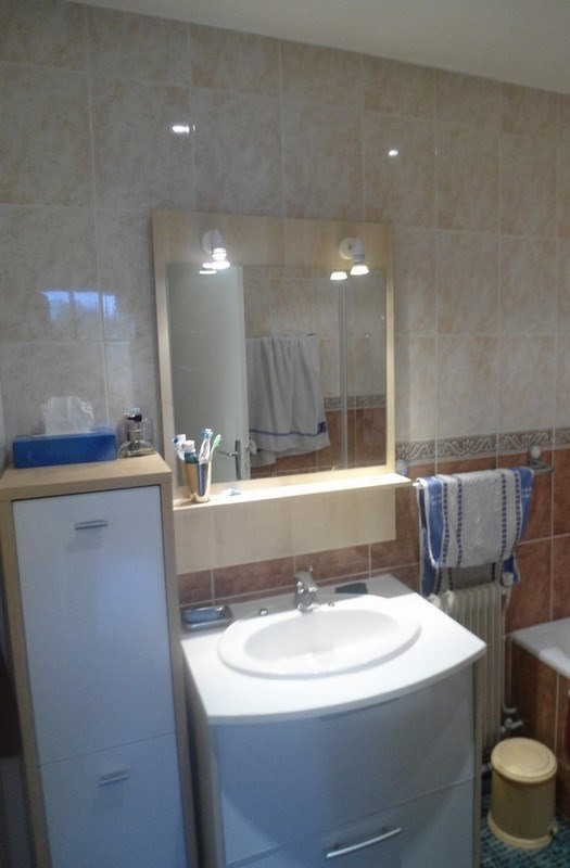 Vente appartement Deauville 318 000€ - Photo 5