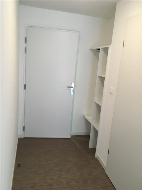 Location appartement Strasbourg 496€ CC - Photo 7