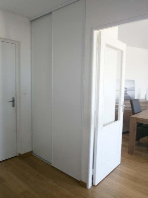 Venta  apartamento Luce 111300€ - Fotografía 6