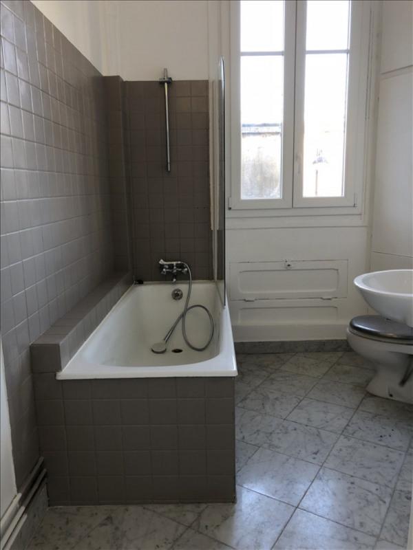 Location appartement Paris 16ème 1800€ CC - Photo 4