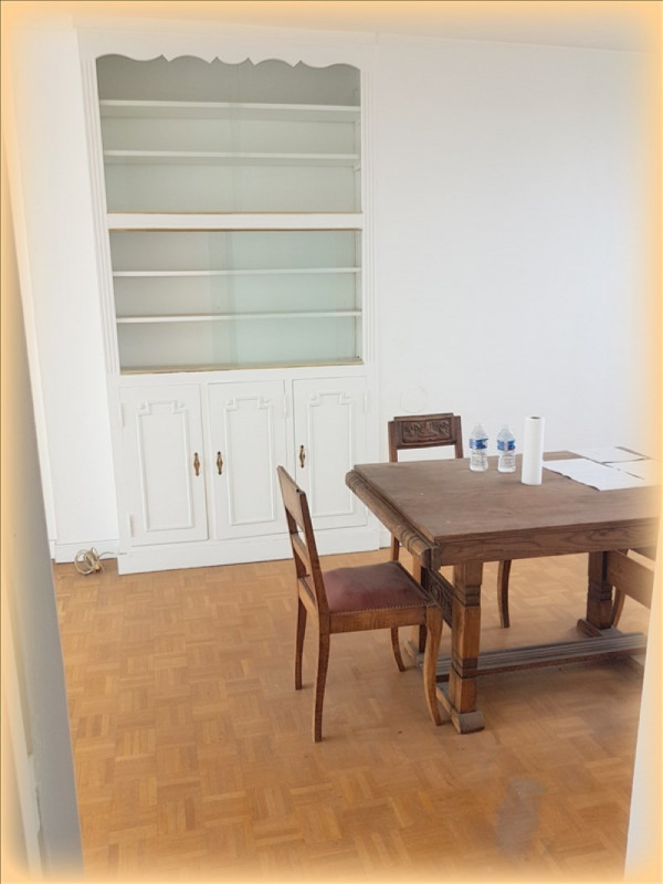 Vente appartement Le raincy 178 000€ - Photo 2