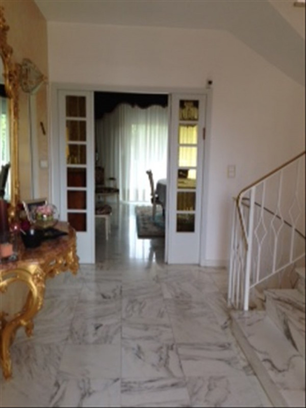Deluxe sale house / villa Toulouse 714 150€ - Picture 1
