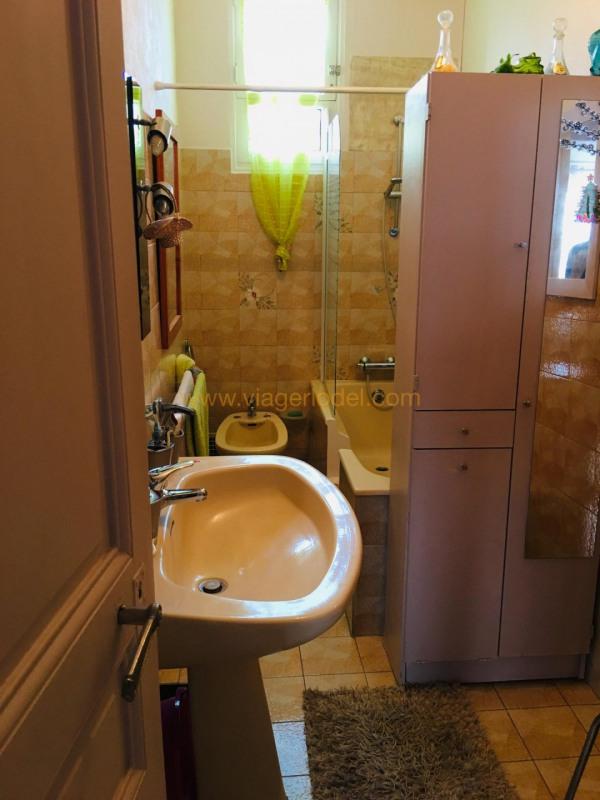 apartamento La seyne-sur-mer 97500€ - Fotografia 7