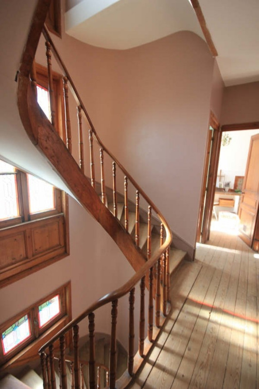 Deluxe sale house / villa Villers sur mer 890000€ - Picture 9