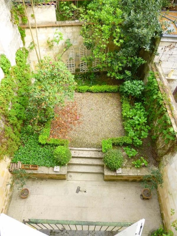 Location maison / villa Bordeaux 1850€ CC - Photo 2