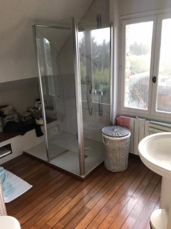 Sale house / villa Vernouillet 649000€ - Picture 9