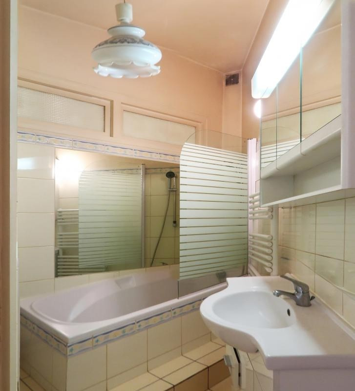 Vente appartement Courbevoie 465 000€ - Photo 9