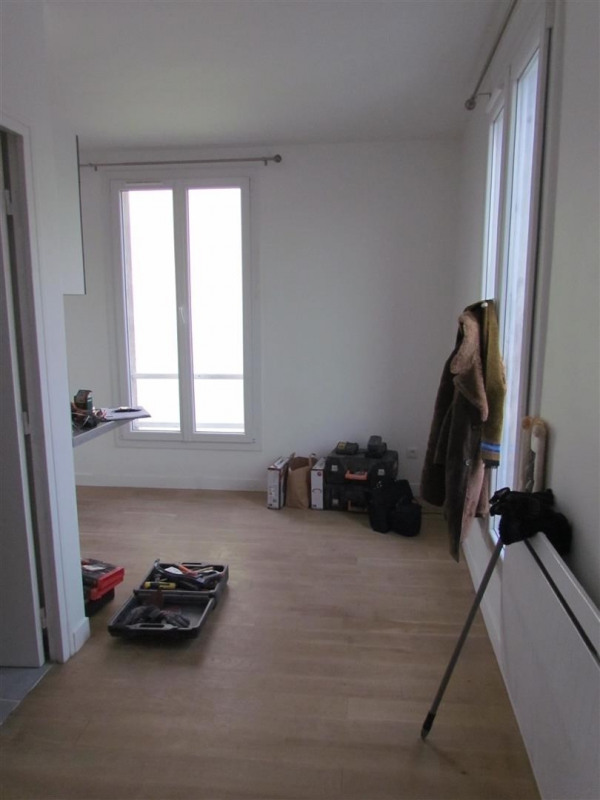 Location appartement Le blanc mesnil 695€ CC - Photo 4