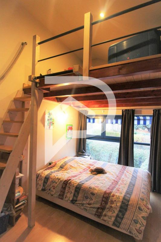 Vente appartement Saint prix 355000€ - Photo 6