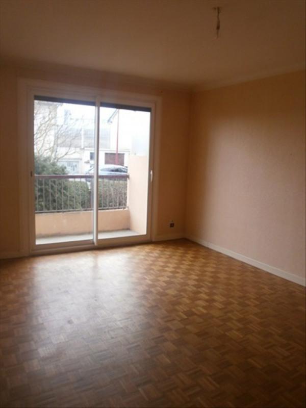 Rental apartment Rodez 403€ CC - Picture 1