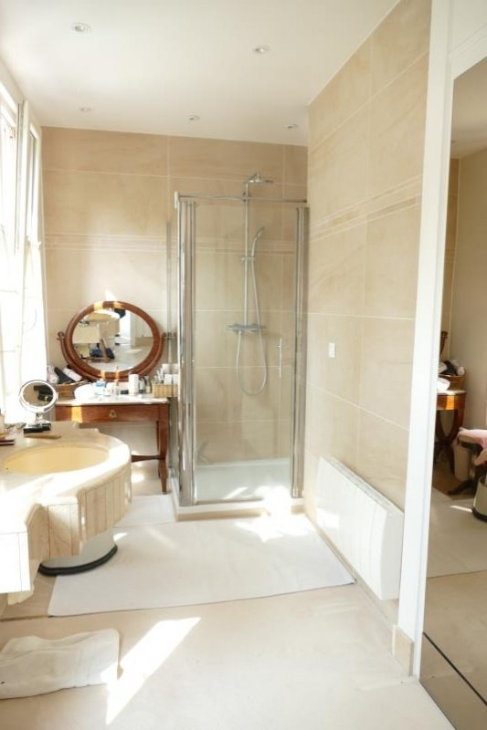 Deluxe sale house / villa Palaiseau 1380000€ - Picture 10