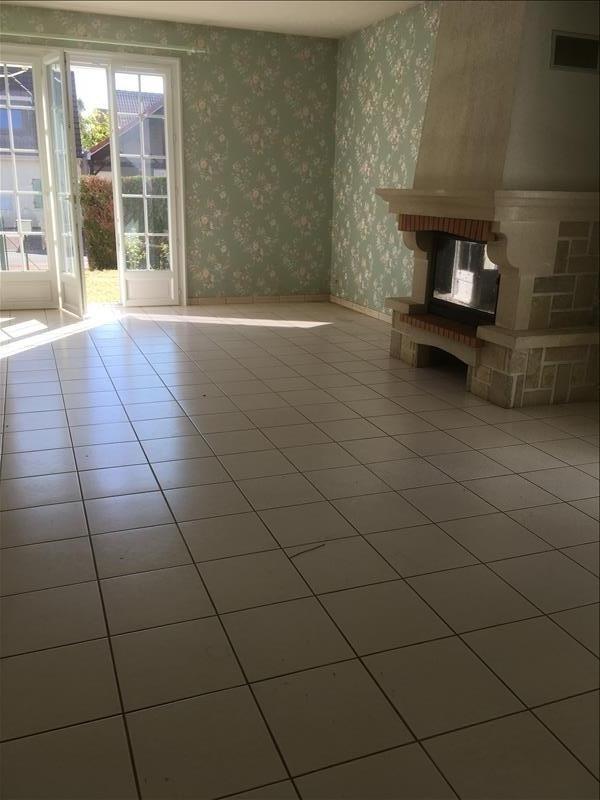 Vente maison / villa Olivet 349000€ - Photo 3