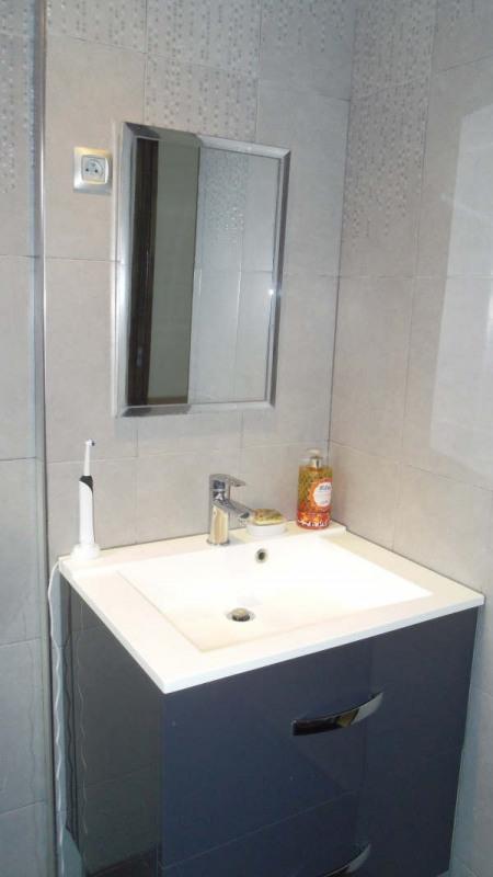 Vente maison / villa Pontault combault 449000€ - Photo 5