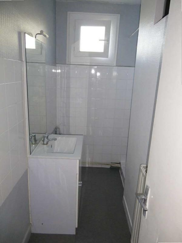 Location appartement Toulouse 539€ CC - Photo 3
