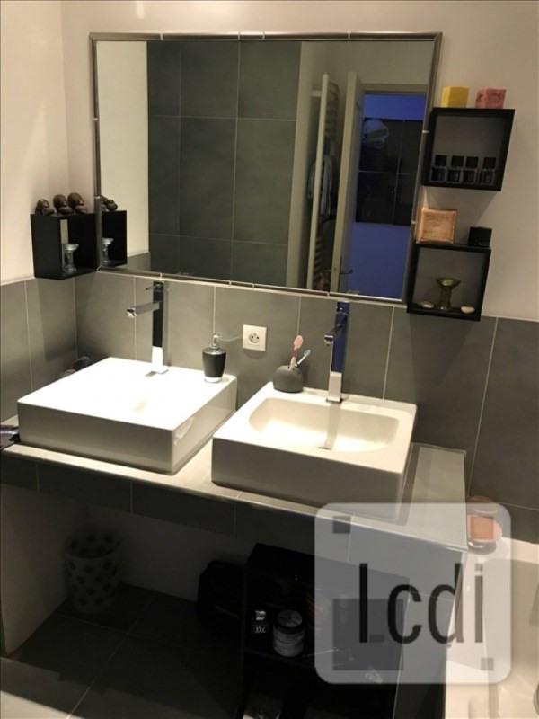 Vente appartement Donzère 116000€ - Photo 4