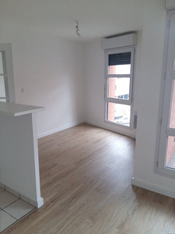 Rental apartment Toulouse 670€ CC - Picture 3