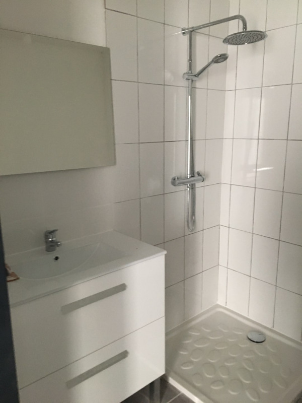 Vente appartement Tain-l'hermitage 114 000€ - Photo 7