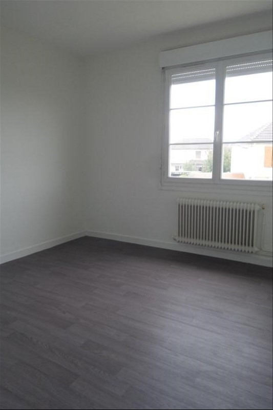 Rental apartment Mondeville 505€ CC - Picture 5