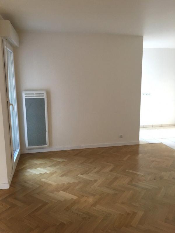 Alquiler  apartamento Bagnolet 1213€ CC - Fotografía 6