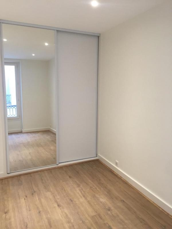Location appartement Paris 17ème 1190€ CC - Photo 2
