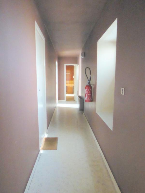 Vente bureau Cognac 96750€ - Photo 5
