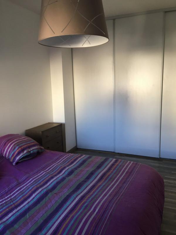 Verkoop  appartement Vienne 125000€ - Foto 4