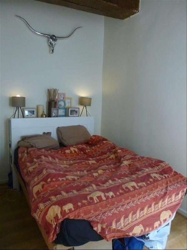 Vente appartement Paris 4ème 689000€ - Photo 2