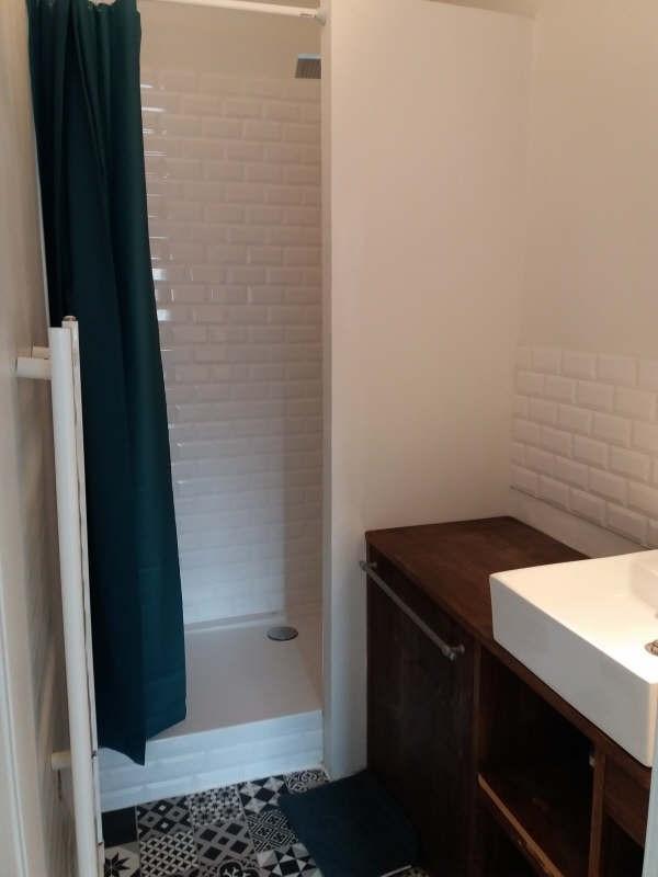 Location appartement Bordeaux 850€ CC - Photo 8
